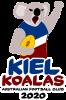 Vorschau:Kiel Koalas Australian Football Club e.V.