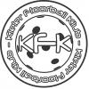 Vorschau:Kieler Floorball Klub