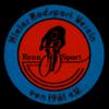 Vorschau:Kieler Radsport Verein von 1961 e.V.