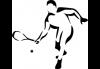 Vorschau:Kieler Squash Club e.V.