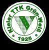 Vorschau:Kieler Tischtennis Klub Grün-Weiß von 1925