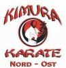Vorschau:Kimura Shukokai Karate Eberswalde e.V.