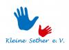 Vorschau:kleine Sether e. V.