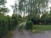 Vorschau:Kleingartenverein Petriteich e.V.