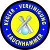 Vorschau:Kegler-Vereinigung Lauchhammer e.V.