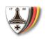 Vorschau:Kyffhäuser Kameradschaft Raboldshausen