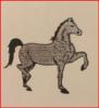 Vorschau:ländl. Reit-und Fahrverein Pferdefreunde Raboldshausen