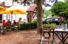 Vorschau:Landgasthof Hotel Will