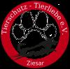 Vorschau:Tierschutz-Tierliebe e.V.