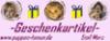 Vorschau:Geschenkartikel Emil Merz