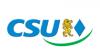 Vorschau:CSU – Ortsverein