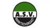 Vorschau:Allgemeiner Sportverein 1837 e. V. Marktschorgast