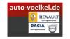 Vorschau:Autohaus Völkel