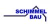 Vorschau:Schimmel Bau GmbH