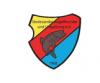 Vorschau:Angelverein Stedesander Angelfreunde u.U. e.V.