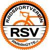 Vorschaubild für: RSV Annahütte e.V