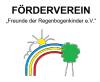 """Vorschau:Förderverein """"Freunde der Regenbogenkinder e.V."""""""