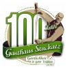 Vorschau:Gasthaus Stuckatz