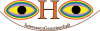Vorschau:oHo InteressenGemeinschaft