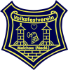 Foto zur Veranstaltung 167. Malchower Volksfest