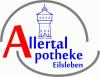 Vorschau:Allertal-Apotheke