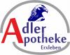 Vorschau:Adler-Apotheke Erxleben
