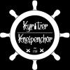 Vorschau:Kyritzer Kneipen Chor (KKC)