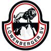 Vorschau:Löwenberger Sportverein e.V.