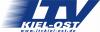 Vorschau:Lauftreffverein Kiel-Ost von 1989 e.V.