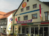 Vorschau:Eiscafé San Marco
