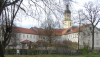 Vorschau:Michaelisschule Ohrdruf (Regelschule)