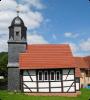 Vorschau:Ortsteil Oberalba
