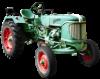 Vorschau:Oldtimer-und Traktorenfreunde Neuenstein