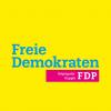 Vorschau:FDP Kreisverband Ostprignitz-Ruppin