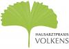 Vorschau:Hausarztpraxis Jan Volkens
