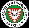 Vorschau:Polizei-Sportverein Kiel von 1921 e.V.