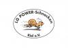 Vorschau:LG Power-Schnecken Kiel e.V.