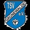 Vorschau:TSV Grünewalde e.V.
