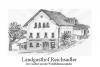 """Vorschau:Gasthof """"Reichsadler"""""""