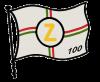 Vorschau:Ruder-Verein Zechlin e.V.