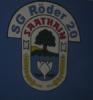 """Vorschau:SG """"Röder 20"""" Saathain e.V."""