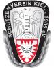 Vorschau:Schützenverein Kiel von 1965 e.V.
