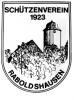 Vorschau:Schützenverein Raboldshausen