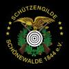 Vorschau:Schützengilde Schönewalde 1844 e.V.