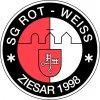 Vorschau:SG Rot-Weiss Ziesar 1998 e.V.