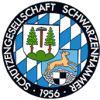 Vorschau:Schützengesellschaft Schwarzenhammer 1956 e.V.