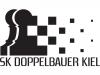 Vorschau:SK Doppelbauer Kiel e.V.