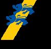 Vorschau:SSF Sydslesvigsk Forening