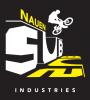 Vorschau:BMX-Park Nauen (SUB)
