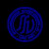 Vorschau:Suchsdorfer Sportverein von 1921 e.V.